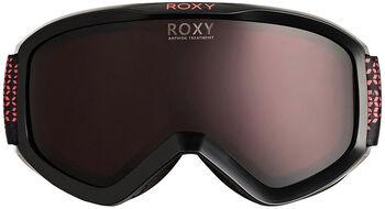 Roxy Day Dream Dámské černá