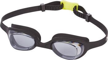 ENERGETICS Atlantic plavecké brýle Pánské černá