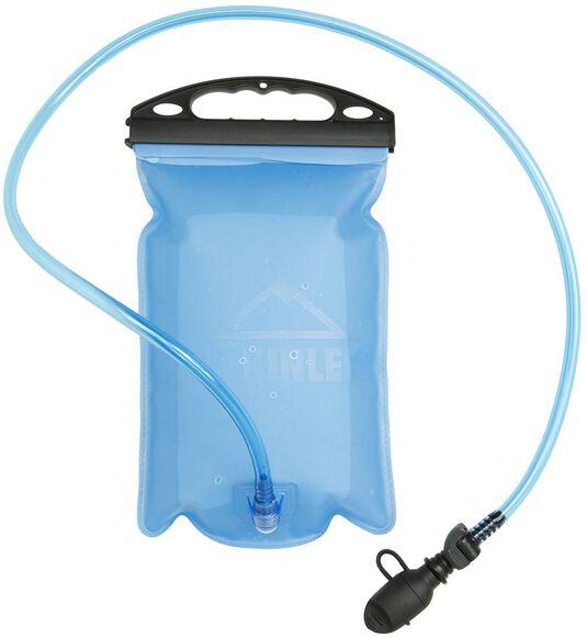 Waterbladder