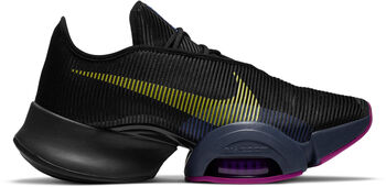 Nike  Dám.fitness obuvWms Air Zm Superrep 2 Dámské