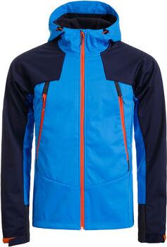 Icepeak Danbridge outdoorová bunda Pánské modrá