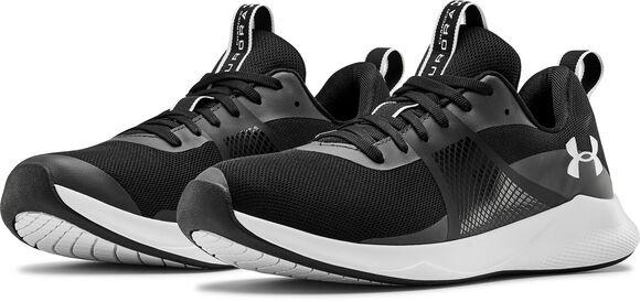 Charged Aurora tréninkové boty
