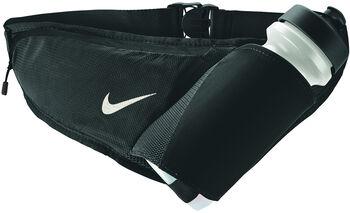 Nike Large Bottle Belt sportovní ledvinka černá