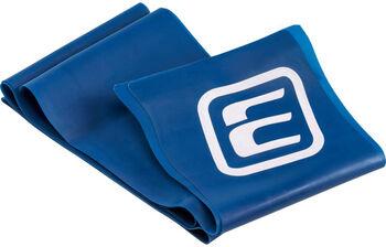 ENERGETICS Posilovací guma modrá