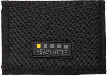 Heavy Tools Edorka černá