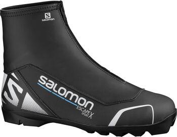 Salomon  Běž.obuv Escape XSport, Prolink černá