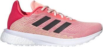 adidas Astrarun 2.0 běžecké boty Dámské oranžová