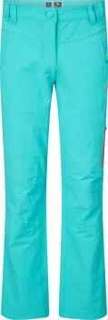 McKINLEY Scranton outdoorové kalhoty Dívčí