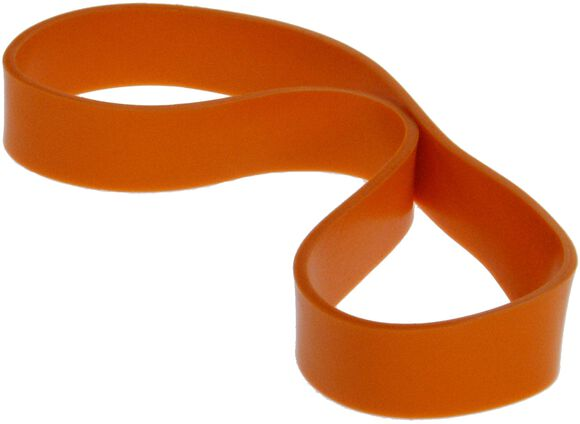 Zavařovačka posilovací guma