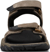 Santiam 2 Strap sandály