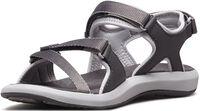 Kyra III outdoorové sandály