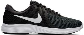 Nike Wmns Revolution 4 EU Dámské černá