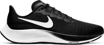 Nike Air Zoom Pegasus 37 běžecké boty Pánské černá