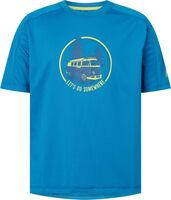 Corma outdoorové tričko