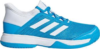 adidas Adizero Club K modrá