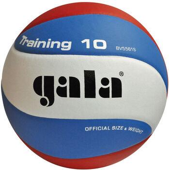 Gala  Training 10Volejbalový míc bílá