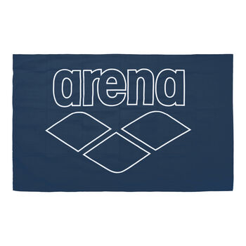 Arena Pool Smart modrá