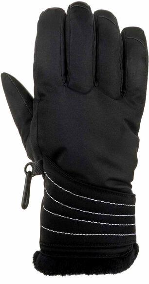 Icepeak lyžařské rukavice