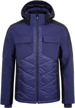 Icepeak Eldon lyžařská bunda Pánské modrá