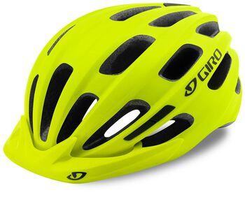 Giro Register žlutá