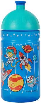 Zdravá lahev  VesmirLáhev 0,5l bílá