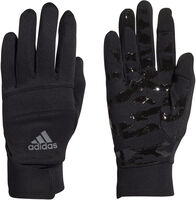 Hráčské rukaviceFS Gloves