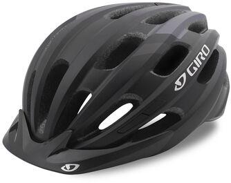 Cykl.přilba pro dosp.Bronte/Register XL