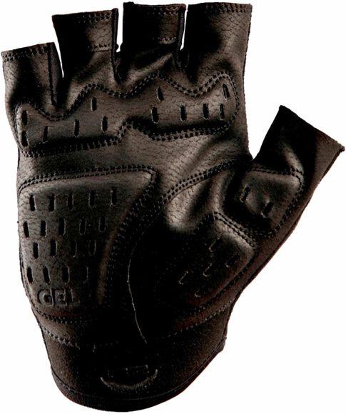 E-Guard cyklistické rukavice