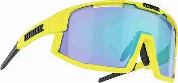Bliz Active Bliz Polar CSluneční brýle hnědá