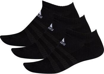 adidas CUSH LOW 3PP černá