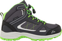 Maine Mid AQB outdoorové boty