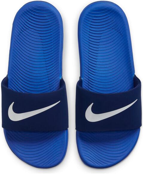 Kawa Slide pantofle