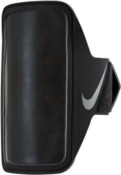 Nike Lean Arm Band černá