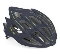 Aero Inmold X8 cyklistická helma