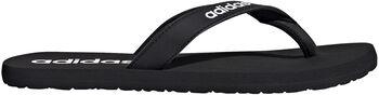 adidas  Pán.letní obuvEezay Flip Flop Pánské černá