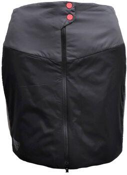 DYNAFIT Speed Insulation outdoorová sukně Dámské černá