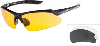 MoseraSportovní slunecní brýle