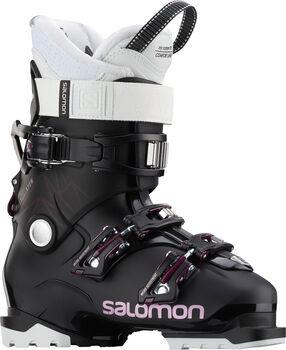 Salomon  Dám.lyžařské botyQST Access X70 W Dámské černá