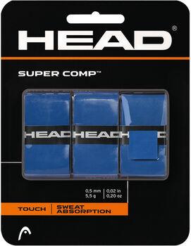 Head Super Comp modrá