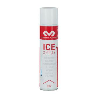 Ice Spray
