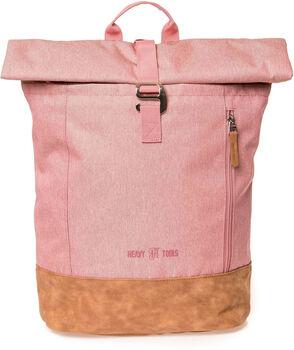 Heavy Tools Elisa batoh růžová