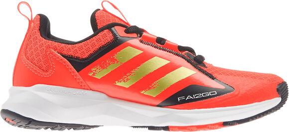 Fai2Go běžecké boty