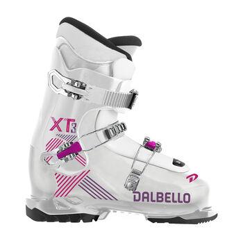 Dalbello XT 3 Jr Dívčí bílá
