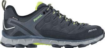 Pá.-Outdorové boty Velden GTX