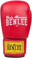 Rocky Marciano Rodney boxerské rukavice