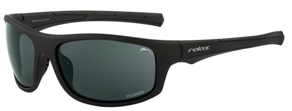 Gall sluneční brýle