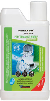 Tarrago High Tech Performance Wash krémová