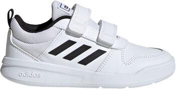 adidas Tensaur C bílá