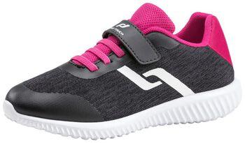 PRO TOUCH Roadrunner V/L běžecké boty šedá