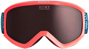 Roxy Day Dream Dámské růžová